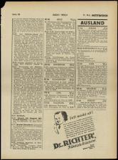 Radio Wien 19330526 Seite: 91