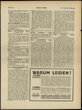 Radio Wien 19330526 Seite: 93