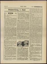 Radio Wien 19330526 Seite: 95