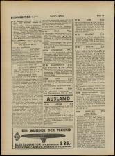 Radio Wien 19330526 Seite: 96