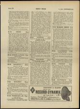 Radio Wien 19330526 Seite: 97