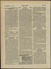 Radio Wien 19330526 Seite: 98