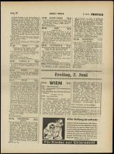 Radio Wien 19330526 Seite: 99