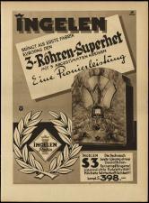 Radio Wien 19330526 Seite: 9