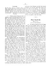 Recensionen und Mittheilungen über Theater und Musik 18650128 Seite: 10