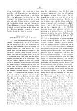 Recensionen und Mittheilungen über Theater und Musik 18650128 Seite: 12