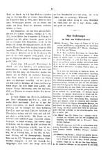 Recensionen und Mittheilungen über Theater und Musik 18650128 Seite: 13