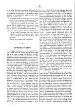 Recensionen und Mittheilungen über Theater und Musik 18650128 Seite: 14