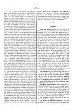 Recensionen und Mittheilungen über Theater und Musik 18650128 Seite: 15
