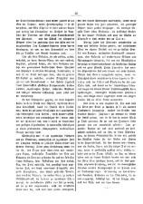Recensionen und Mittheilungen über Theater und Musik 18650128 Seite: 2