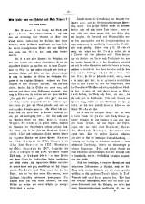Recensionen und Mittheilungen über Theater und Musik 18650128 Seite: 3