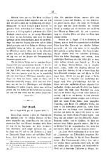 Recensionen und Mittheilungen über Theater und Musik 18650128 Seite: 5