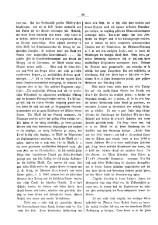 Recensionen und Mittheilungen über Theater und Musik 18650128 Seite: 6