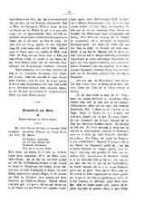 Recensionen und Mittheilungen über Theater und Musik 18650128 Seite: 7