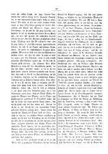 Recensionen und Mittheilungen über Theater und Musik 18650128 Seite: 8