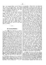Recensionen und Mittheilungen über Theater und Musik 18650211 Seite: 13