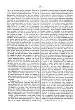 Recensionen und Mittheilungen über Theater und Musik 18650211 Seite: 14