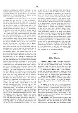 Recensionen und Mittheilungen über Theater und Musik 18650211 Seite: 15