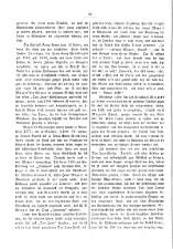 Recensionen und Mittheilungen über Theater und Musik 18650211 Seite: 2