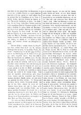 Recensionen und Mittheilungen über Theater und Musik 18650211 Seite: 6