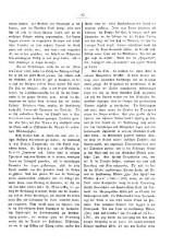 Recensionen und Mittheilungen über Theater und Musik 18650211 Seite: 7