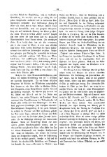 Recensionen und Mittheilungen über Theater und Musik 18650211 Seite: 8