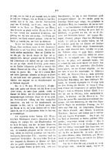 Recensionen und Mittheilungen über Theater und Musik 18650218 Seite: 10