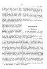 Recensionen und Mittheilungen über Theater und Musik 18650218 Seite: 11