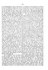 Recensionen und Mittheilungen über Theater und Musik 18650218 Seite: 13