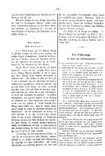Recensionen und Mittheilungen über Theater und Musik 18650218 Seite: 14