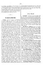 Recensionen und Mittheilungen über Theater und Musik 18650218 Seite: 15