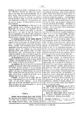 Recensionen und Mittheilungen über Theater und Musik 18650218 Seite: 16