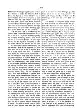 Recensionen und Mittheilungen über Theater und Musik 18650218 Seite: 4