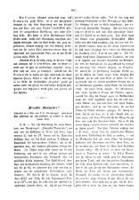 Recensionen und Mittheilungen über Theater und Musik 18650218 Seite: 6
