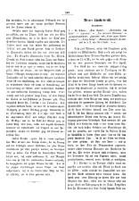 Recensionen und Mittheilungen über Theater und Musik 18650218 Seite: 7