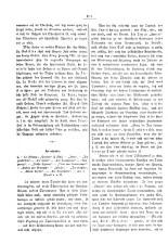 Recensionen und Mittheilungen über Theater und Musik 18650218 Seite: 8