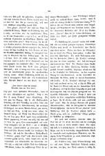 Recensionen und Mittheilungen über Theater und Musik 18650218 Seite: 9