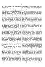 Recensionen und Mittheilungen über Theater und Musik 18650311 Seite: 11