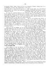 Recensionen und Mittheilungen über Theater und Musik 18650311 Seite: 12