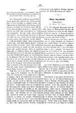 Recensionen und Mittheilungen über Theater und Musik 18650311 Seite: 14