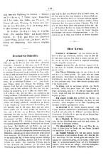 Recensionen und Mittheilungen über Theater und Musik 18650311 Seite: 15