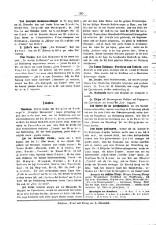 Recensionen und Mittheilungen über Theater und Musik 18650311 Seite: 16