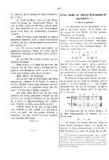 Recensionen und Mittheilungen über Theater und Musik 18650311 Seite: 4