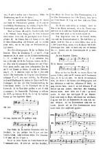 Recensionen und Mittheilungen über Theater und Musik 18650311 Seite: 5