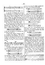 Recensionen und Mittheilungen über Theater und Musik 18650311 Seite: 6