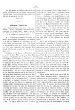 Recensionen und Mittheilungen über Theater und Musik 18650311 Seite: 7