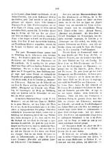 Recensionen und Mittheilungen über Theater und Musik 18650408 Seite: 10