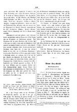 Recensionen und Mittheilungen über Theater und Musik 18650408 Seite: 15