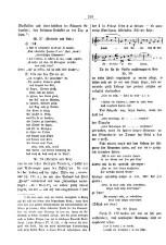 Recensionen und Mittheilungen über Theater und Musik 18650408 Seite: 2