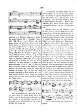 Recensionen und Mittheilungen über Theater und Musik 18650408 Seite: 6